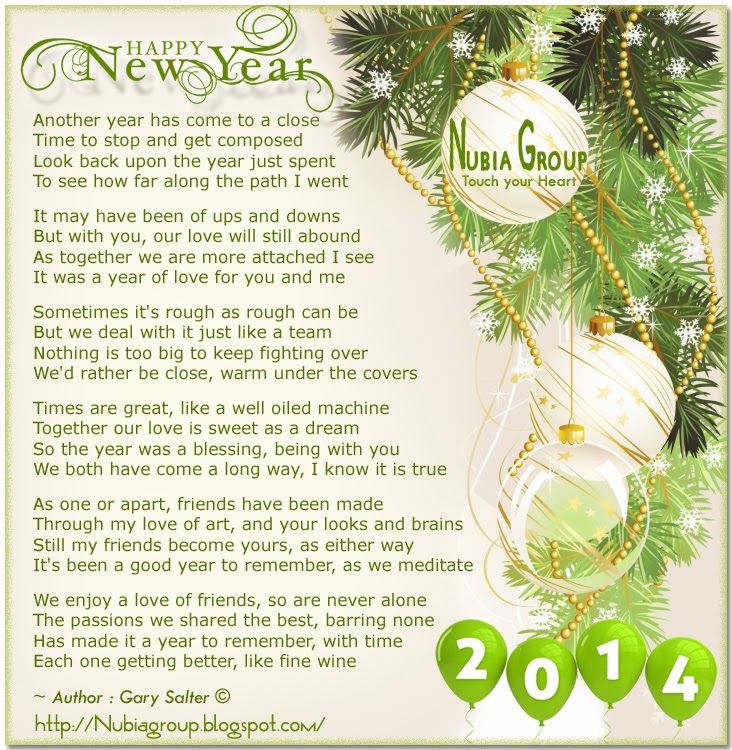 happy_new_year_quotes_5