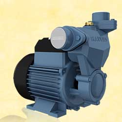 Havells Self Priming Monoblock Pump Hi-Flow V2 (0.5HP) Online   Buy 0.5HP Havells Monobolock Pump India - Pumpkart.com