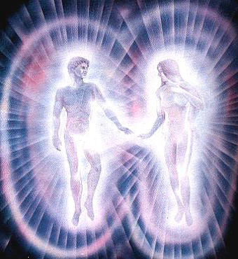 blog astral ecstasy body pleasure