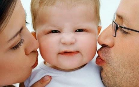 Anne Baba Tutumu ve Çocuğun Gelişimine Etkisi