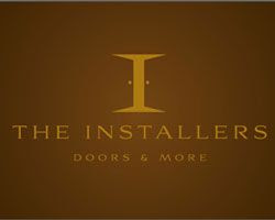 THE INSTALLERS DOORS & MORE