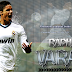 Start Screen Raphäel Varane