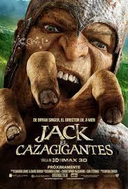 images+(2) Jack el caza gigantes (2013) Español