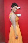 Sanjana Singh Latest Photos-thumbnail-4