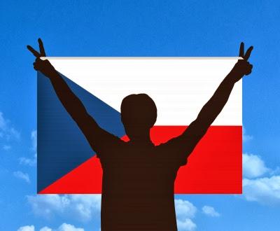 Holanďan, Česká republika, Holandsko, Kalifornie, Itálie, Dánsko, lásko, Češi,