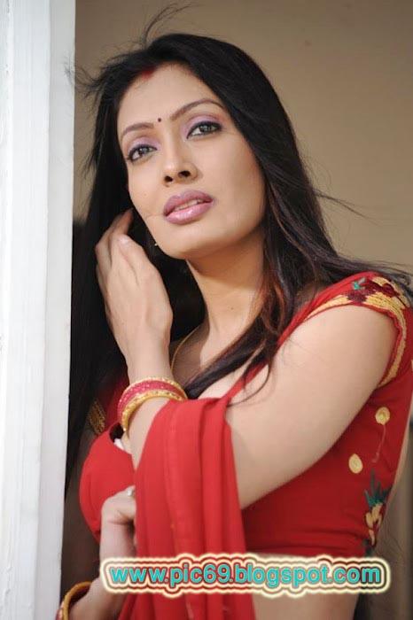 image Bangla girl kakoli hot selfie free indian