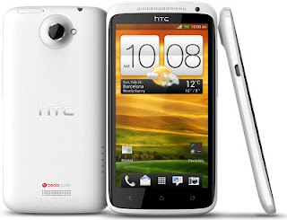 Top 9 Smartphones of 2012 [Editor's Pick]