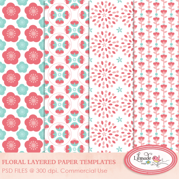 https://www.etsy.com/listing/246477033/floral-paper-templates-photoshop?ref=shop_home_active_1