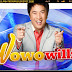 Willie Revillame did not deny that TV5 will…