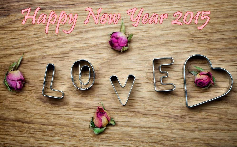 happynewyear_2015-greetings_images_wallpapers_photos_pictures