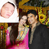 Mehreen Syed Baby's Exclusive Pictures - Unseen