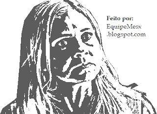 Meme feito por Equipe Mesx, visite o nosso blog.