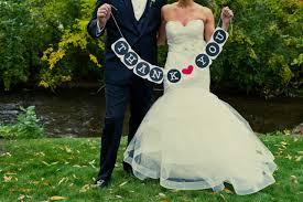 Wedding Inspirations Fuchsia Black And Gold Wedding