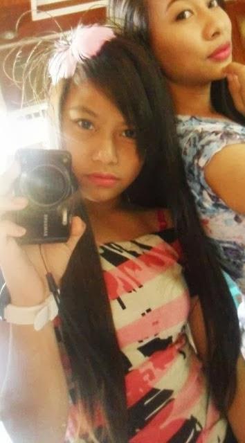 Philippines+Girl011