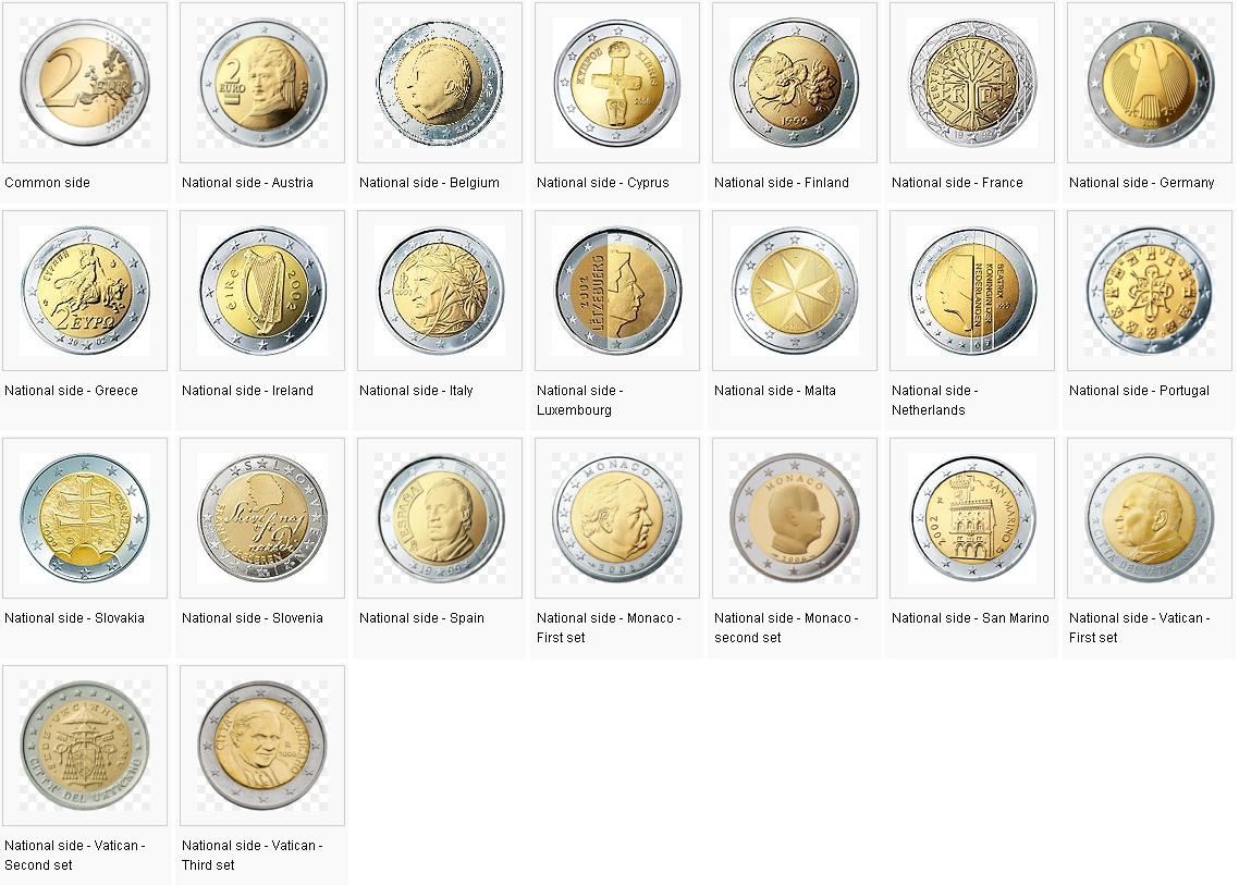 500 zloty in euro