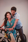 Weekend Love Movie Photos Gallery-thumbnail-6