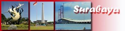 Berita Terbaru Kota Surabaya