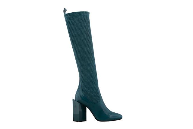 PierreHardy-BlockHeel-Elblogdepatricia-shoes-calzado-zapatos