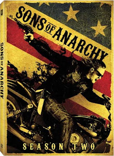 sons of anarchy season 2 Baixar Sons of Anarchy 6×12 AVI e RMVB Legendado