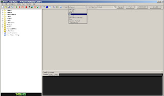 GameMaker Studio Master 1.1.827