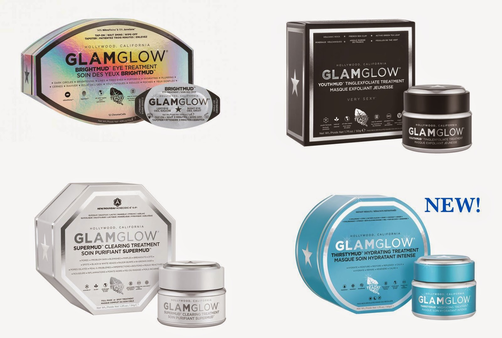 glamglow-beauty-products-mud-masks-face-and-eye