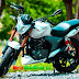 Benelli VLM 150 - Moto 150cc giá rẻ