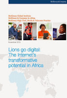 http://www.mckinsey.com/insights/high_tech_telecoms_internet/lions_go_digital_the_internets_transformative_potential_in_africa