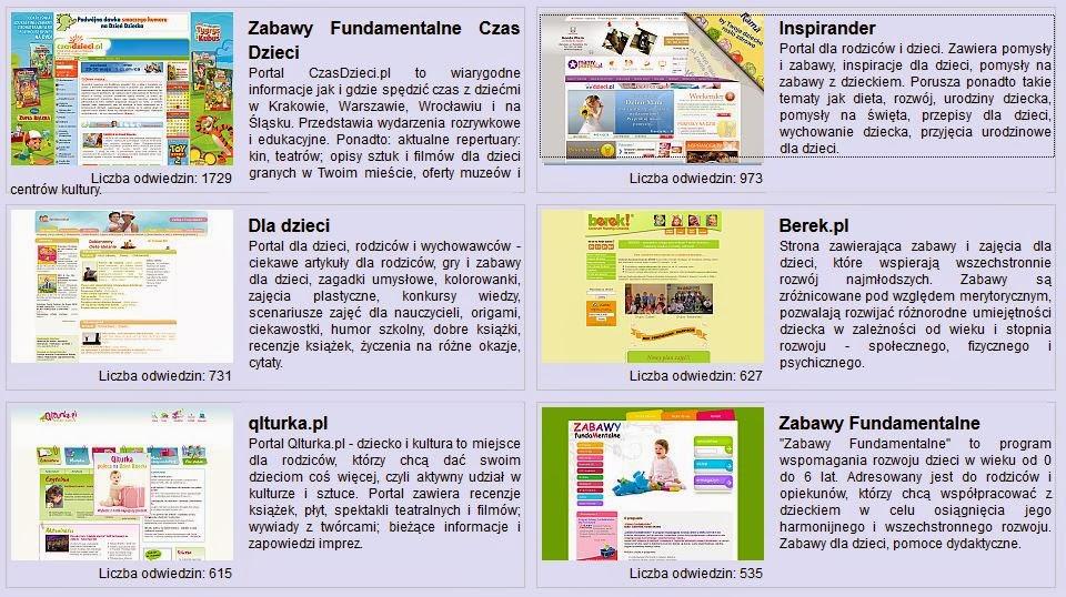http://www.opiekun.pl/strony-dla-rodzicow.php