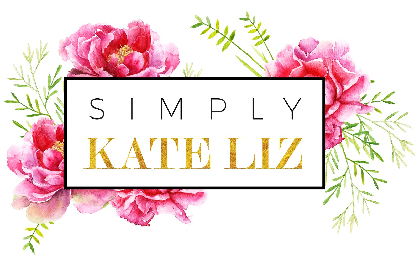 Simply Kate Liz