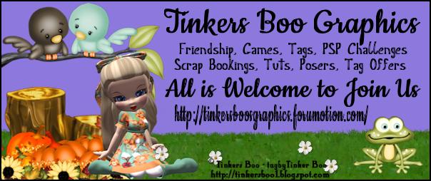 ~♥~My Website Banner~♥~