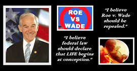 Bob Enyart Slanders Ron Paul - The TRUTH by Kevin Craig