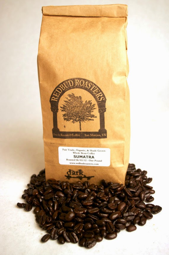 https://www.etsy.com/listing/101758226/sumatran-organic-fair-trade-coffee-1lb?ref=sr_gallery_5&ga_search_query=dark+coffee+roasted+organic&ga_order=most_relevant&ga_ship_to=US&ga_search_type=all&ga_view_type=gallery