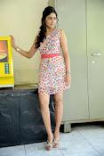 Manisha yadav glamorous photos-thumbnail-19