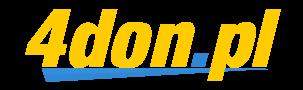 Fordon - informacje, wydarzenia, fotorelacje - blog o Fordonie - 4don