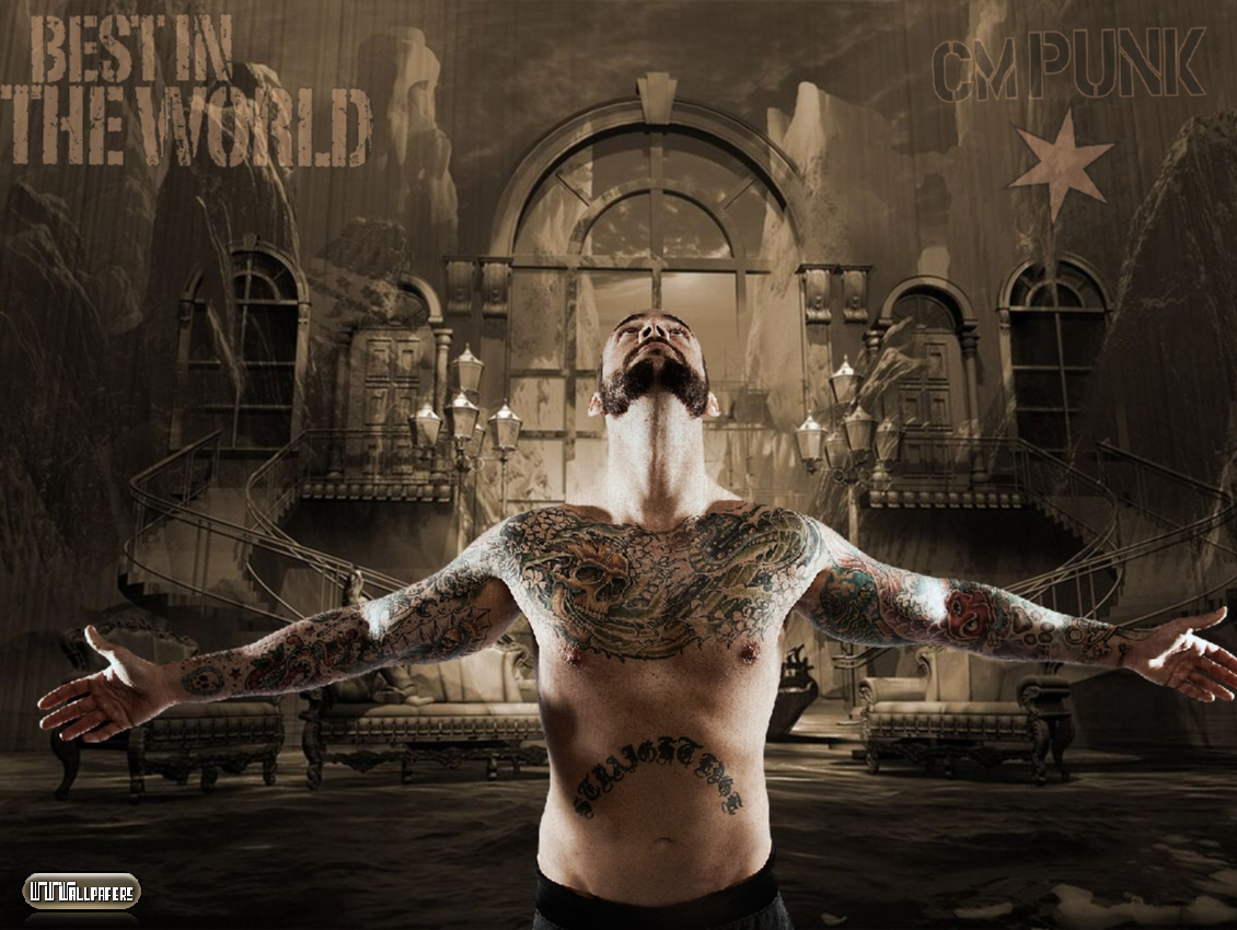 http://1.bp.blogspot.com/-eZiW254IgoY/T9ZheMSRp2I/AAAAAAAAs1E/iaOV3nCYjXs/s1600/wwe-cm-punk+%25289%2529.jpg