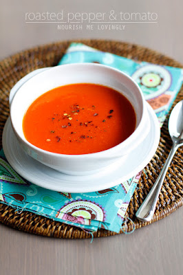 roasted_pepper_tomato_soup_GAPS