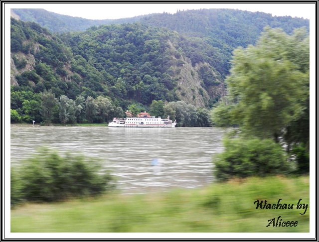 Austria-turism-calatorie
