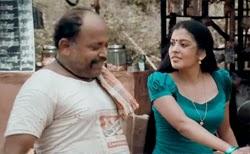 Nedunchalai Full Comedy | Aari | Sshivada | Thambi Ramaiah | Kumki Aswin