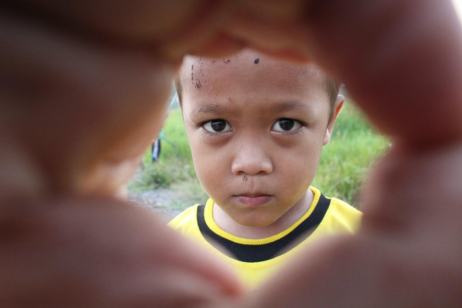 126 Rakyat Malaysia Selamat Kembali Ke Tanah Air