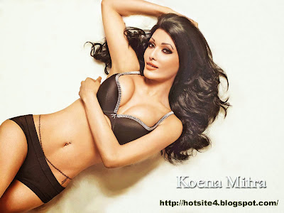 Koena Mitra Hot South Indian Bollywood Actress HD Wallpapers | HD Wallpapers 2014
