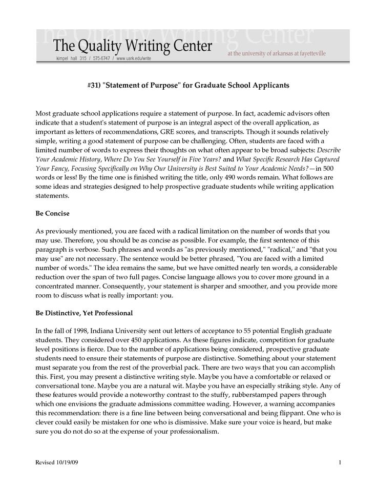 Good psychology personal statement examples  http   www personalstatementsample net good The University of North Carolina at Chapel Hill