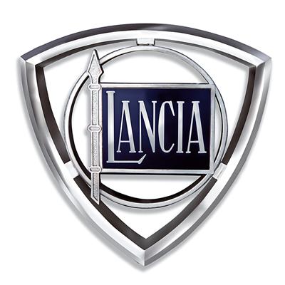 Lancia-logo-4.jpg