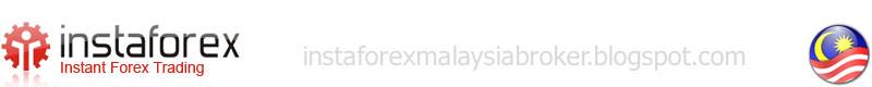 InstaForex Malaysia Broker