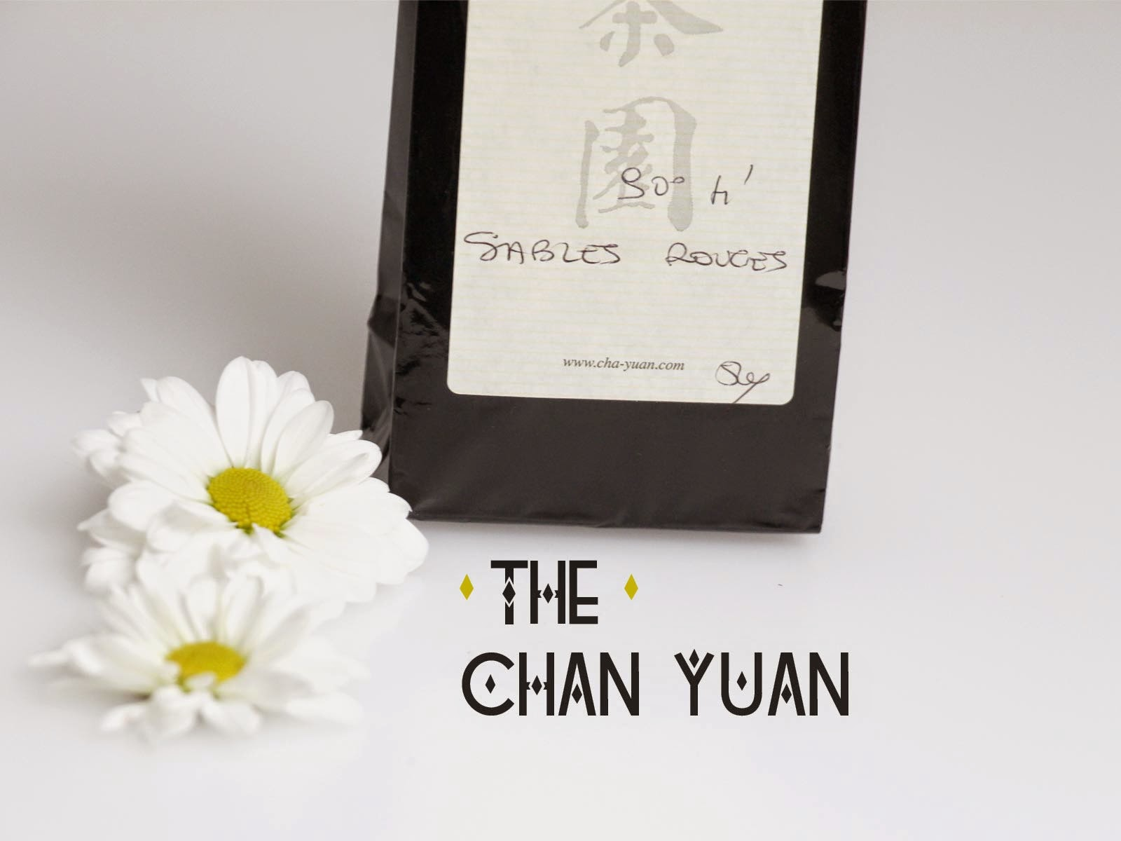 chanyuan