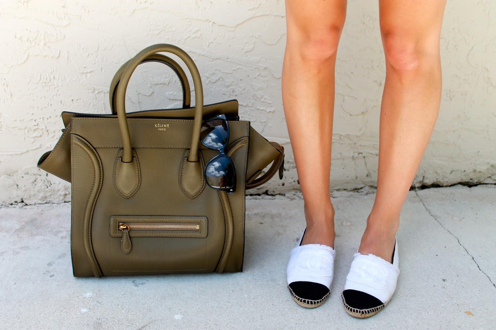 celine yellow handbag - Carolosiphy: June 2013