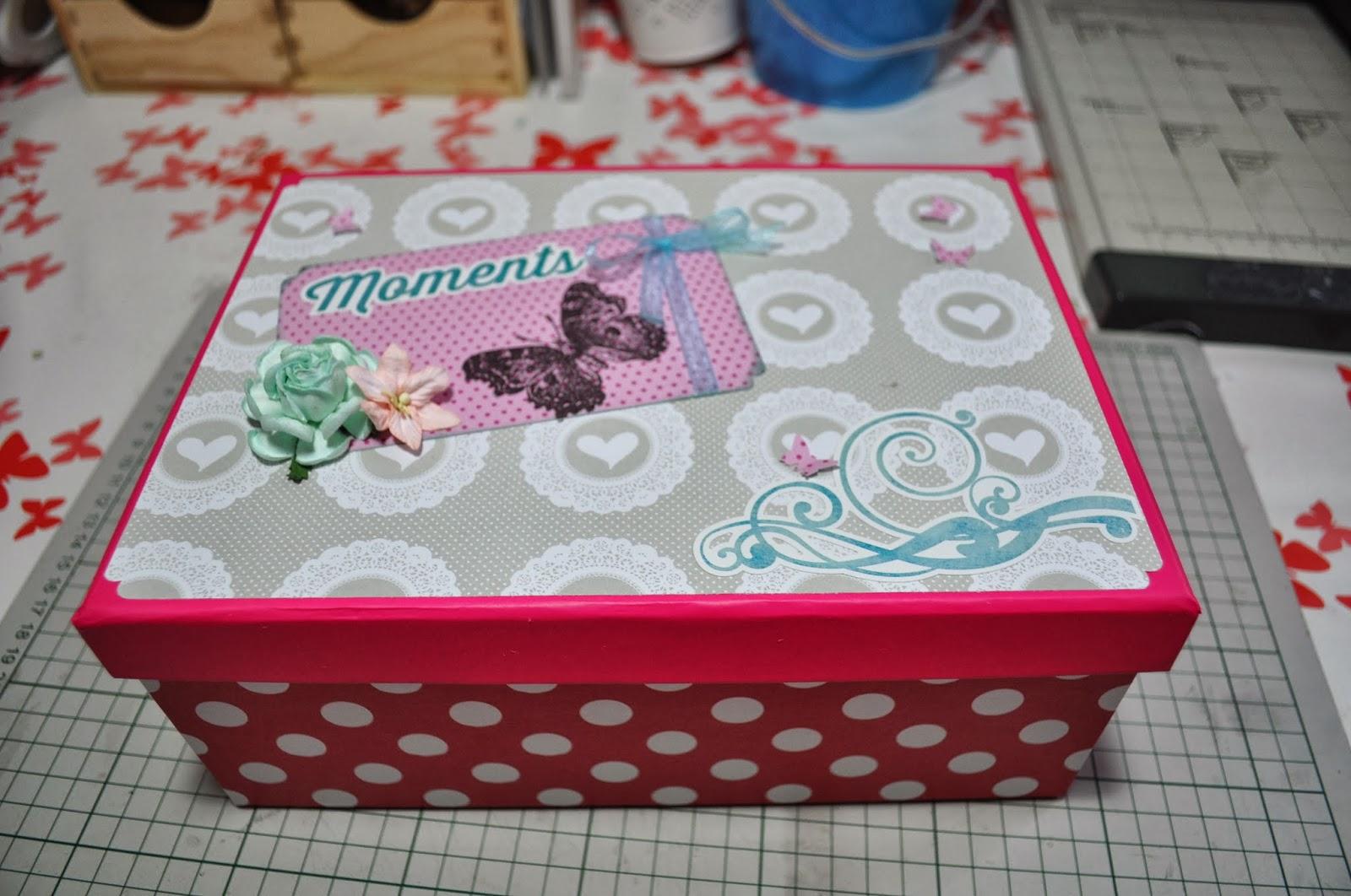 Scraps con amor un regalo para mi hermana mini lbum un for Regalos para hermanas
