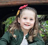 Madison Joy
