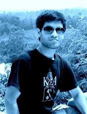 Kapil Thakar