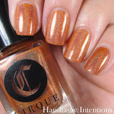 Cirque-Colors-Valencia-Swatch