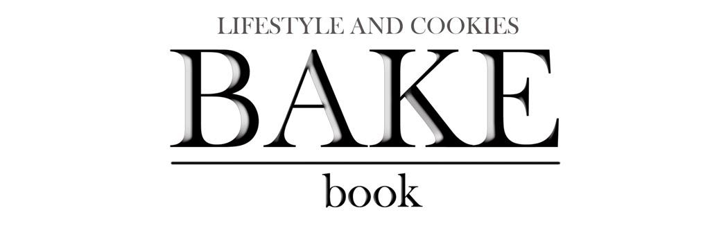 Bake-book